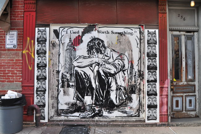 http://www.fatcap.com/graffiti/169150-faile-new-york-city.html