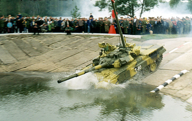 https://commons.wikimedia.org/wiki/File:T-90_snorkel.jpg