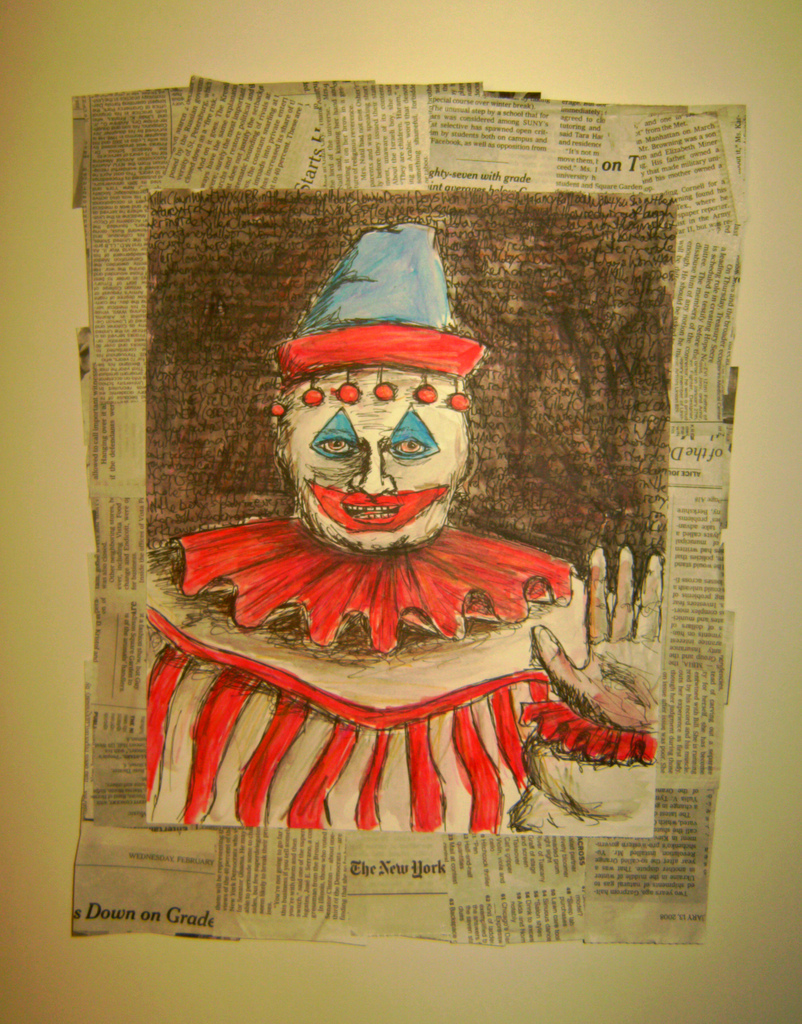 https://upload.wikimedia.org/wikipedia/commons/0/08/John_Wayne_Gacy_art.jpg