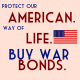Buy War Bonds By Revolution689 D3lcwgx